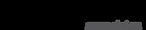 Anderson Lane & Associates Logo.png