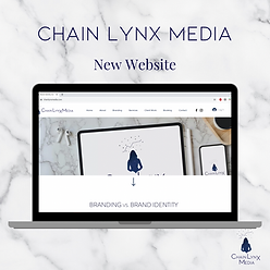 Chain Lynx Media.PNG