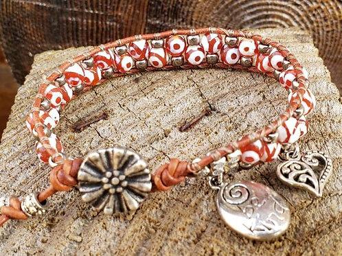 Single Band Bracelet #6