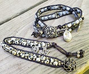 Bracelet 100000.jpg
