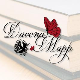 Chain Lynx Media - Davona Mapp.png
