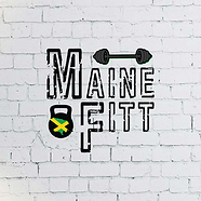Chain Lynx Media - Maine Fitt Logo.png