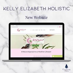 Kelly Elizabeth Holistic Website.PNG
