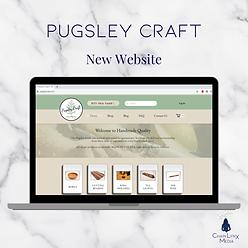 Pugsley Craft Website.PNG
