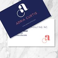Chain Lynx Media - Adria Curtis Business