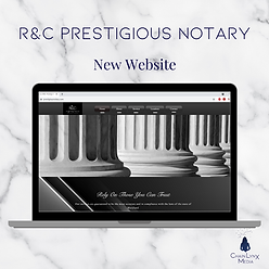 R&C Prestige Notary.png