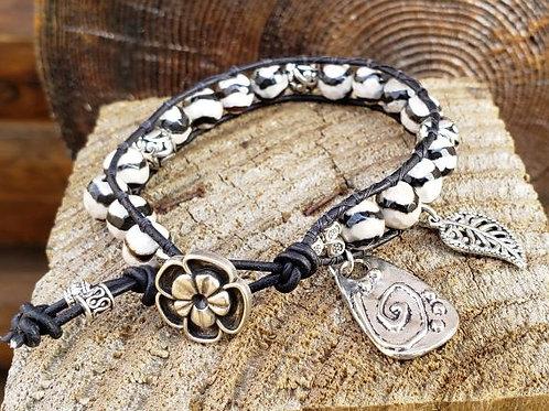Single Band Bracelet #3