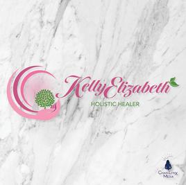 Kelly Elizabeth Logo