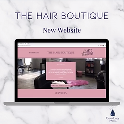 The Hair Boutique Diana Site.PNG