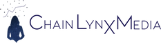 Chain Lynx Logo Horizontal.png