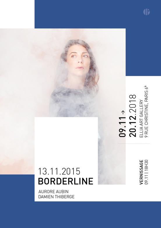 Exposition Borderline