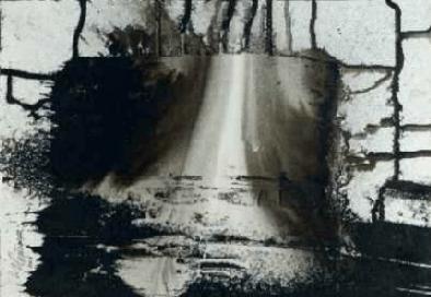 SANS TITRE - Série «En compagnie de l'eau»