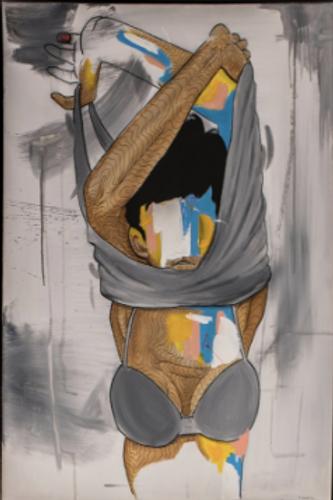 Raphael Federici - Un Non Sens