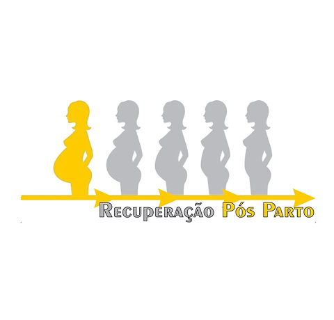RPP.jpg