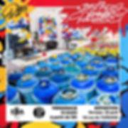 WhatsApp Image 2020-03-10 at 18.09.05.jp