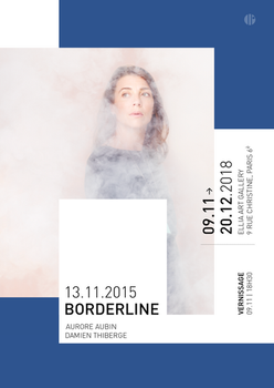 EXPOSITION BORDERLINE