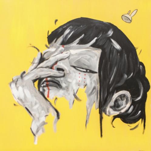 Raphael Federici - Suspicious