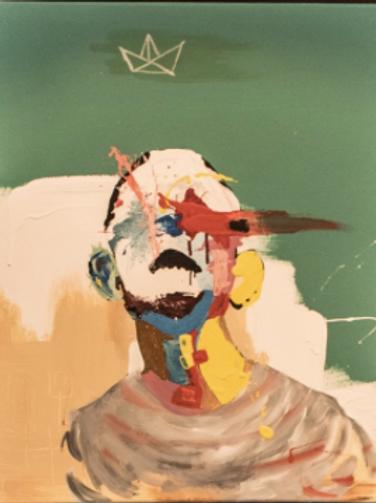 Raphael Federici - Little Dream