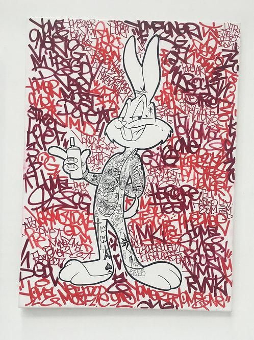 Yome - Bugs Bunny
