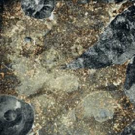 SANS TITRE - Série «Peintures d'altitudes»
