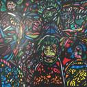 LOUISE GUILLAIN -  VITRO AFRICA