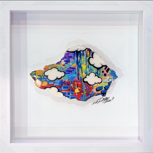 Piotre - Miniature 1