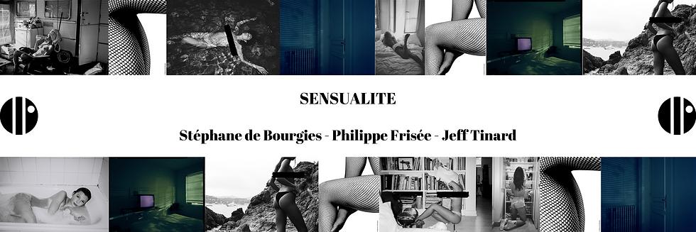 post - sensualité.png