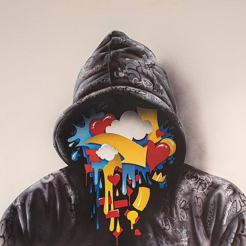 PIOTRE x ONEMIZER - Anonymie