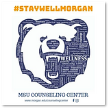MSU Counseling Center.png