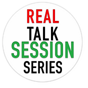Real Talk Session Series.png