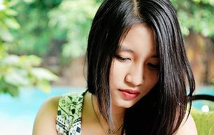 girl-1718120__480.jpg