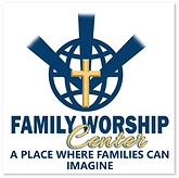 Family Worship Center.png