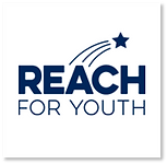 Reach for Youth.png