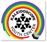 Kaleidoscope Youth Center.png