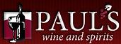 Wine Sponsor Logo-Pauls.png