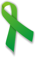 632px-Green_ribbon.svg.png