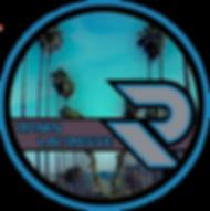 Ronin Badge 1.png