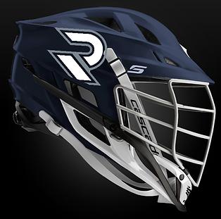R - Helmet.png