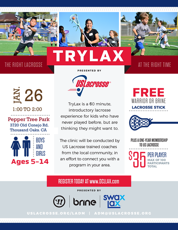 TryLax-flyer-2020 JAN 26.png