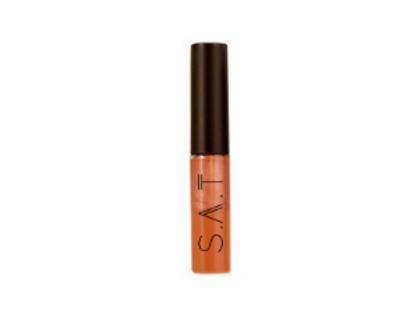 Ombre Lip Gloss: Jovial