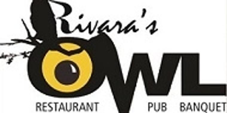 Rivara's Owl Pub