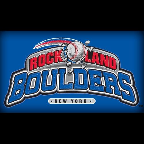Boulders Baseball Stadium