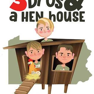 3BrothersHenHouse-Logo.jpg
