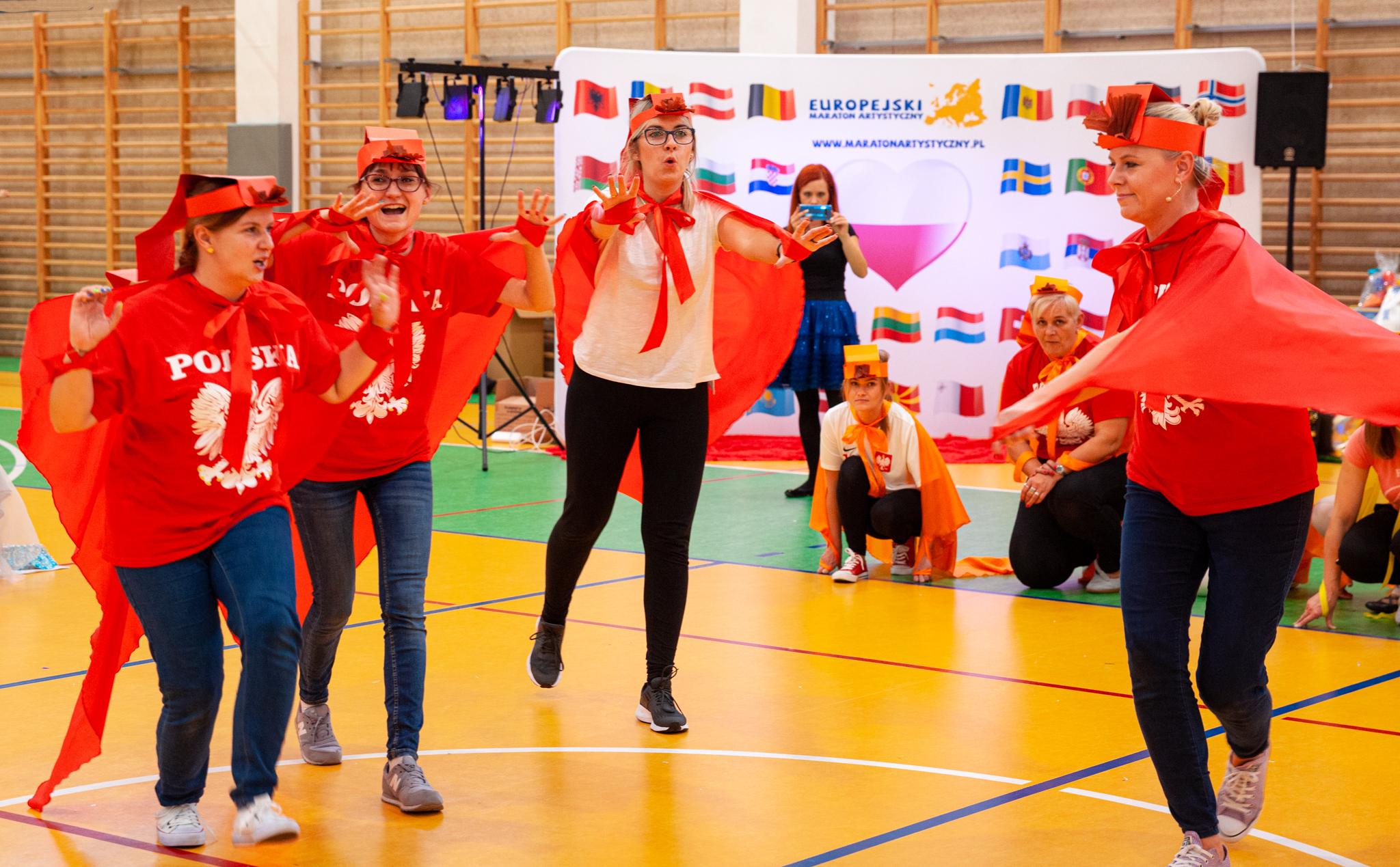 3106_maraton_krakow