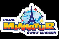 logo-parkminiatur-sl.png