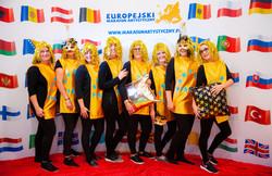 0472_maraton_krakow