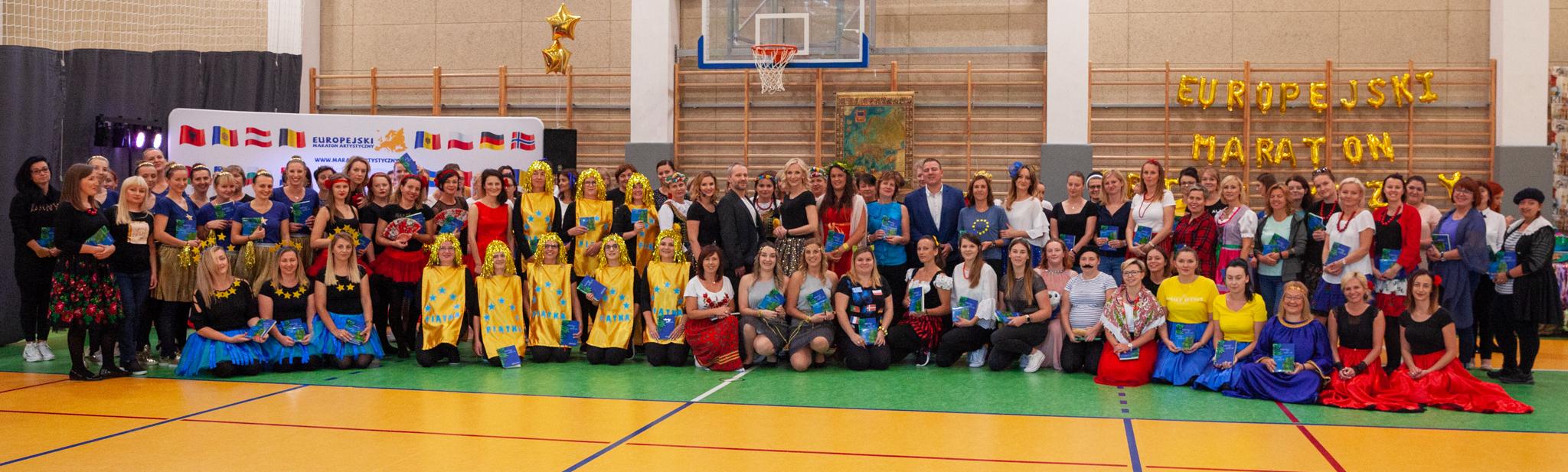 0351_maraton_krakow