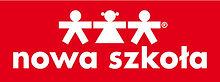 Nowa_Szkoła_Logo_Firmy.jpg