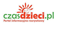 czasdzieci_logo_nowe.jpg