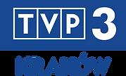 2560px-TVP3-Kraków.svg-3.png